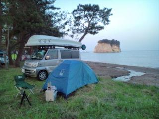 05/03遠征第3日目石川県その2